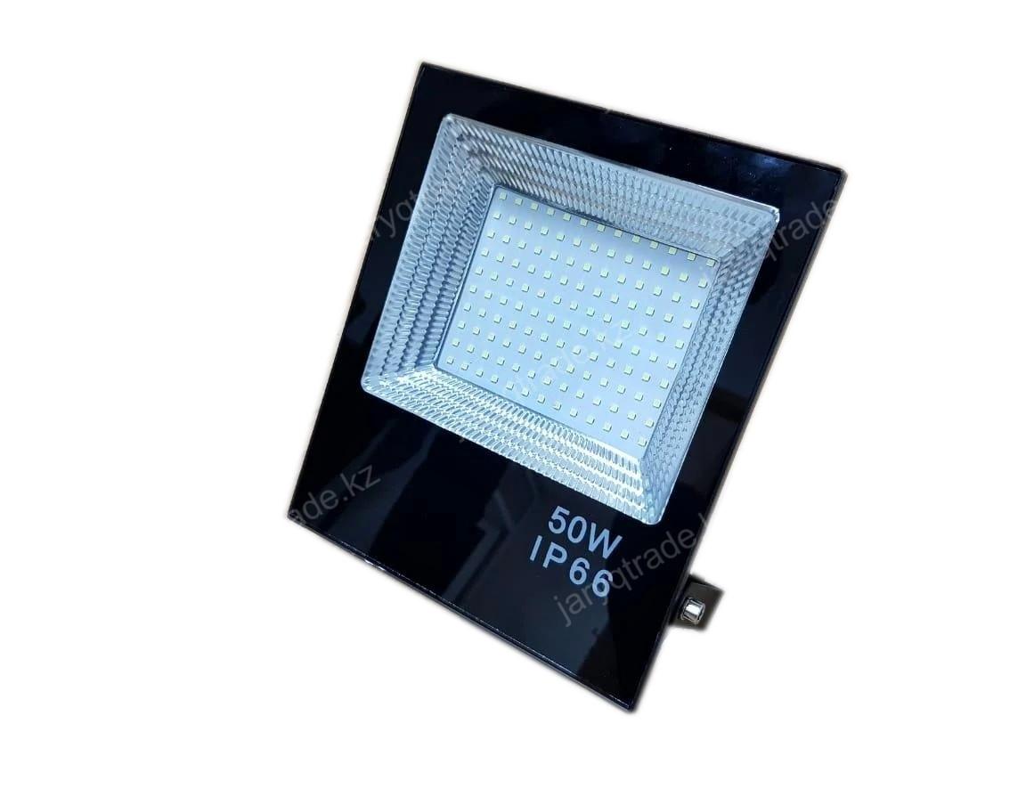 Светодиодный  прожектор 50 W