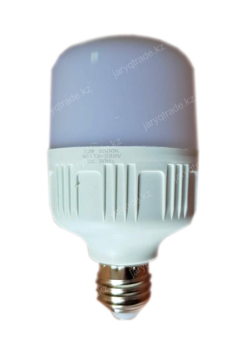 Лампа светодиодная В-48 W E-27
