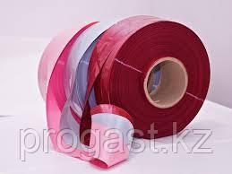 Искусственная многослойная  оболочка ESP7 60 розовый, фото 2