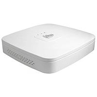 8ми-канальный сетевой видеорегистратор NVR2108-4KS2
