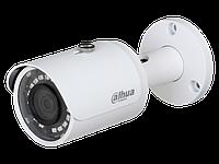 1 Мп IP-видеокамера IPC-HFW1020SP