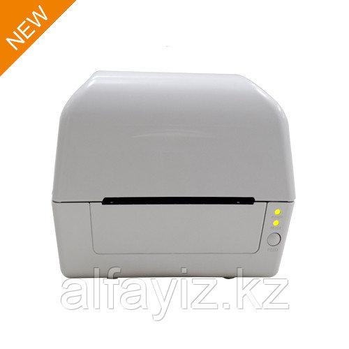 Термотрансферный принтер этикеток Argox CP-2140EX
