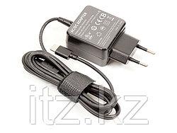 Универсальный блок питания для ноутбуков PowerPlant 220V, 5.25V 3A Type-C