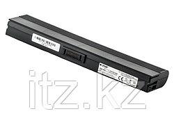 Аккумулятор PowerPlant для ноутбуков ASUS F9 (A32-F9) 11.1V 5200mAh