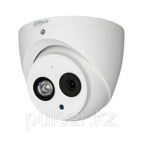 2Мп IP-видеокамера IPC-HDW4231EMP-AS-S4