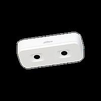 1.3Мп IP-видеокамера IPC-HD4140X-3D