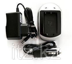 Зарядное устройство PowerPlant Casio NP-60