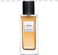 """Yves Saint Laurent Caftan парфюмированная вода объем 75 мл"""" (ОРИГИНАЛ)"""
