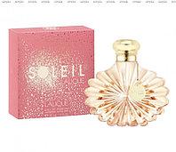 Lalique Soleil парфюмированная вода объем 30 мл (ОРИГИНАЛ)