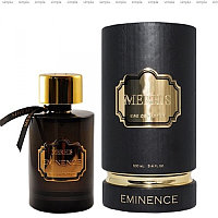 Merhis Perfumes Eminence парфюмированная вода объем 100 мл тестер (ОРИГИНАЛ)