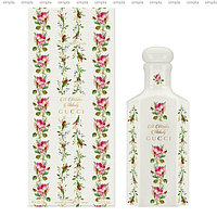 Gucci A Winter Melody Scented Water парфюмированная вода объем 150 мл(ОРИГИНАЛ)