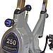 Спинбайк Endurance ESB250, фото 9