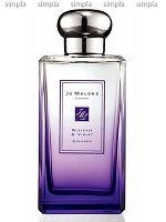 "Jo Malone Wisteria & Violet одеколон объем 100 мл"" (ОРИГИНАЛ)"