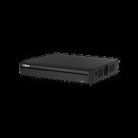 4х-канальный цифровой видеорегистратор XVR4104HS-X1