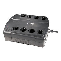 UPS APC BE700G-RS Back-UPS 700VA / 405W