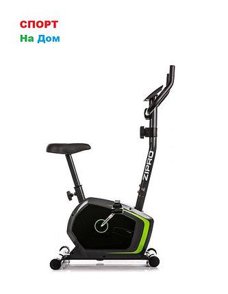 Велотренажер магнитный GF-113 до 100 кг, фото 2