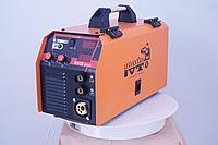 Сварочный полуавтомат IVT MIG-200