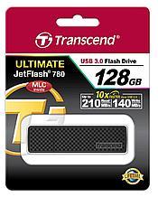 Transcend TS128GJF780 USB Флеш накопитель 128GB 3.0