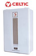 Газовый отопительный котел Celtic ESR-2.16 75-180 кв.м. , фото 1
