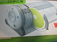 Бокс для CD/DVD на 60 дисков, Алматы