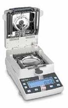 Анализатор влажности DAB 100-3 Kern & Sohn