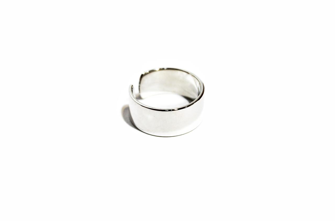 Кольцо  Brosh Jewellery Серебро 925