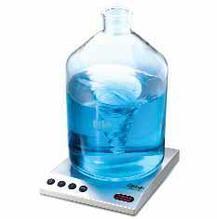Магнитная мешалка Thermo Scientific, Cimarec Power Direct