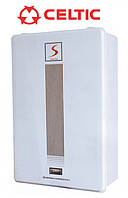 Газовый отопительный котел Celtic ESR-2.35 200-400 кв.м. , фото 1