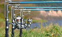 Удочка самоподсекатель длина 2,40см, фото 1