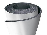 Каучуковая изоляция 10 мм, самоклеющаяся рулонная, для воздуховодов