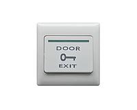 Кнопка выхода для систем контроля доступа ASF900 (AL-86)