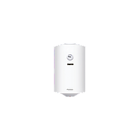 Электрический водонагреватель ZANUSSI ZWH/S 30 Premiero
