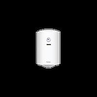 Электрический водонагреватель ZANUSSI ZWH/S 50 Premiero