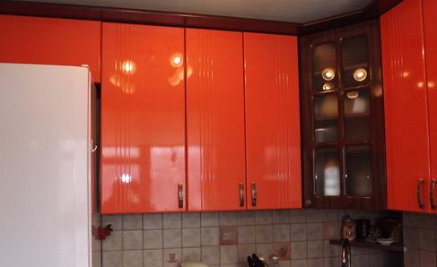 Кухонные гарнитуры на заказ в Алматы, фото 2