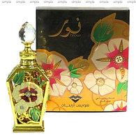Swiss Arabian Nour масло  (ОРИГИНАЛ)