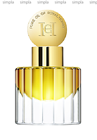 Carolina Herrera Pure Oil Of Royal Honey масляные духи ""
