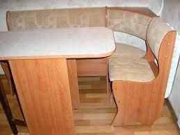 Кухонный уголок, фото 2