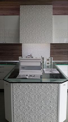Кухни из акрила в Алматы и Нур-Султан. Гарантия качества!, фото 2