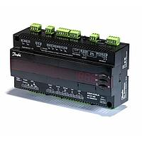 084B8020 Danfoss контроллер испарителя AK-CC 550