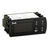 080G3263 Danfoss контроллер температуры ERC211kit