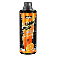 Maxler  Amino Magic Fuel (1000 мл.)