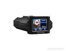 Neoline X-COP 9300c (NEW), фото 3