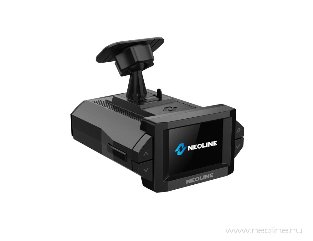 Neoline X-COP 9300c (NEW)