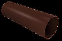 Труба водосточная 4000мм/90мм, фото 1