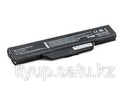 Аккумулятор PowerPlant для ноутбуков HP Business Notebook 6730s (HSTNN-IB51, H6720) 10.8V 5200mAh