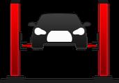 ТОО «Ерен Тау Р-ай» - Все оборудование и для автосервиса, СТО, мойки, шиномонтажа, покраски машин