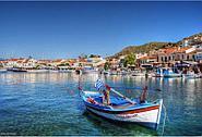 Новинка сезона Лето 2020!  Прямые рейсы в Грецию на о. Крит c авиакомпанией SUNDAY AIRLINES!