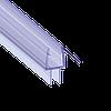 Уплотнитель силиконовый 220см