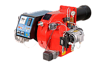 Газовая горелка CIB Unigas Tecnopress P71M