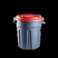 Бак универсальный 80 литров